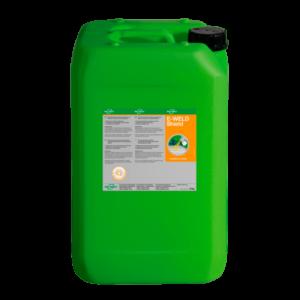 BioC_D01016_E-WELD-Shield_10kg_PF_2017