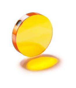 Ophir_CO2_cut-lens