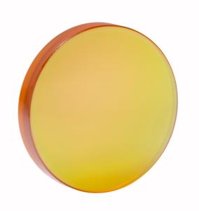 Ophir_Optronics_Laser-Optics_CO2_Duralens