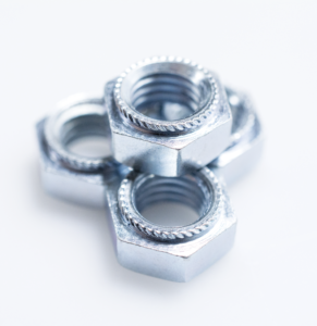TRFastenings_K-Series-Nut-CMYK-4