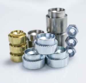TRFastenings_Rivet-Bush-CMYK-29