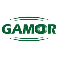 Gamor