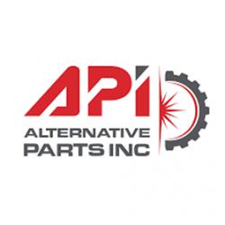 alternativeparts