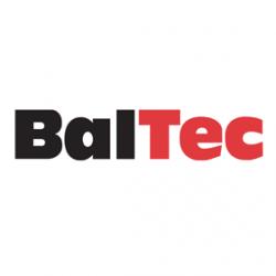 baltec