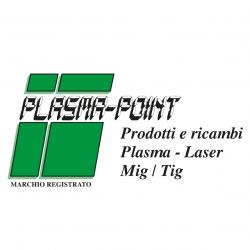 plasmapoint