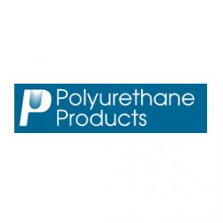 polyurethaneproducts